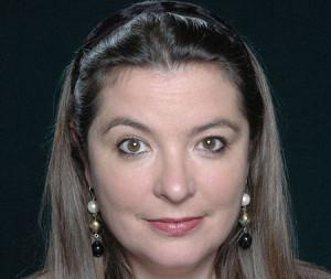 Maddy Kerr, Heartbreak Productions