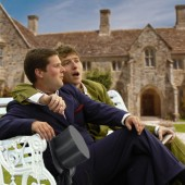 Tickets for The Importance of Being Earnest