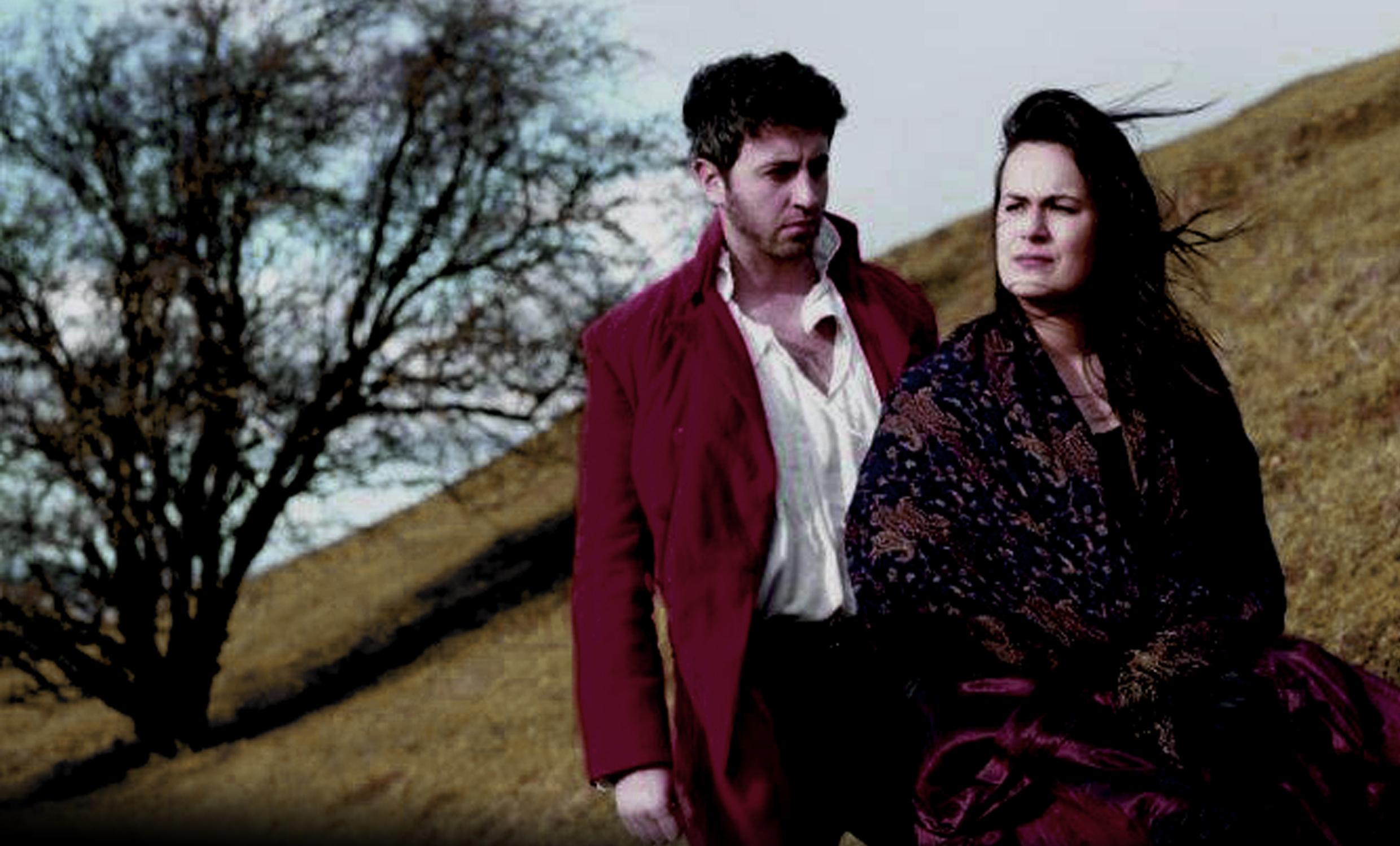 Heartbreak_Productions_Wuthering_Heights