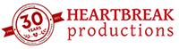Heartbreak Productions