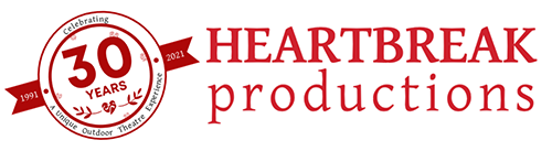 Heartbreak Productions